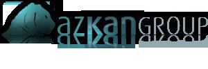 implantations Azkan