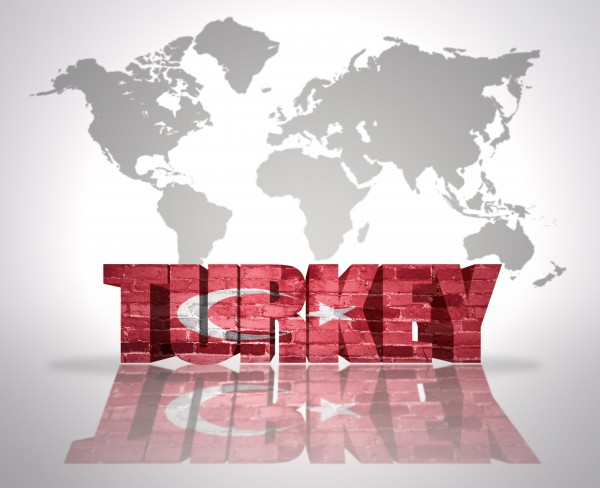 Azkan Group Turkey