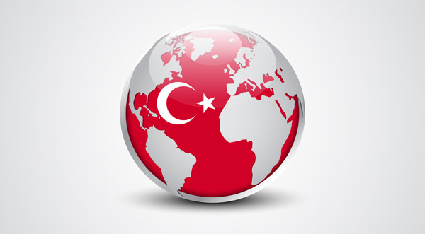 The foundations of national identity in Turkey