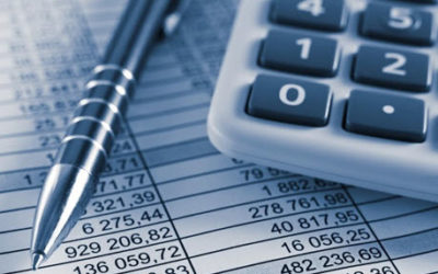 Turkey Payroll Taxes Information