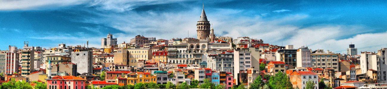 azkan istanbul